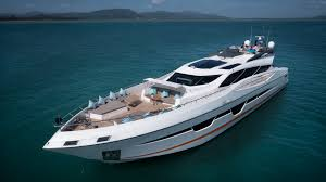 view 2 bedroom yacht room ideas renovation amazing simple on 2