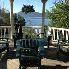 Willoughvale Inn And Cottages by Staying Here Willoughvale Inn In Vermont Road Trip With The