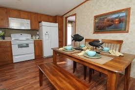 Single Wide Mobile Home Remodel by 100 Single Wide Mobile Home Kitchen Remodel Ideas Prefab