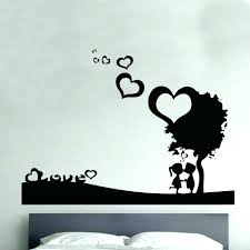 live laugh love decals for the walls removable live laugh love