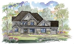 Get A Home Plan Com by Luxury Home Plans For The Brookstone 1361f Arthur Rutenberg Homes