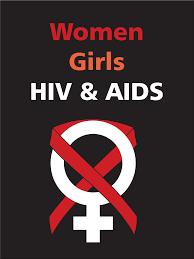 hiv aids awareness posters