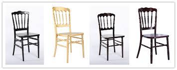 Napoleon Chair Black Napoleon Chair China Wholesale Black Napoleon Chair