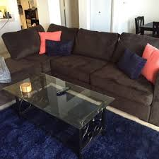 Lovesac Store Locations Lovesac 28 Photos U0026 10 Reviews Furniture Stores 6000 Glades