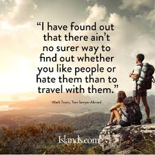 Mexican Love Quotes by Our Favorite Travel Quotes Best Inspirational Travel Quotes