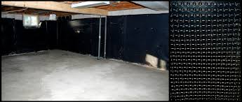 basement waterproofing systems remarkable basement design best