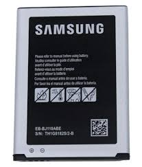 samsung galaxy j1 ace 1900 mah battery by quick charging