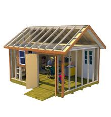 gable barn plans this 12x16 gable style shed with 5 u0027 double shed doors and back pre