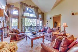 penthouse at settlers lodge in bachelor gulch 3 bd vacation