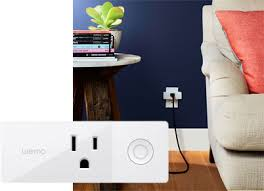 Belkin Wemo Light Switch Ces 2017 Belkin Adds Mini Smart Plug And Dimmer Light Switch To