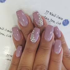 nail designs for short nails for winter 2017 nails for pretty