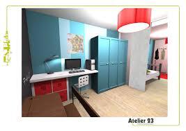 jeux de au bureau atelier 23 une salle de jeux pour 4 enfants