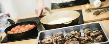cours de cuisine gastronomique seminaire entreprise et team building cours de cuisine