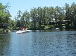 Town Of Moultonborough Nh Area by Moultonborough Nh Waterfront Homes For Sale 63 Homes Zillow