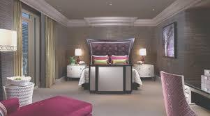 bedroom best vdara 2 bedroom suite designs and colors modern