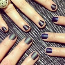 how to keep matte nail polish from chipping popsugar beauty