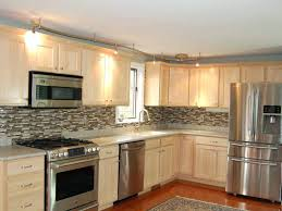 kitchen cabinet refacing cost per foot kitchen cabinet refacing cost abana club