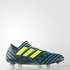 buy rugby boots nz mens soccer boots shoes adidas nz