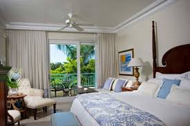 the palms turks and caicos 2 bedroom ocean front suite bedroom ocean front suite enlarge