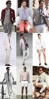 Mediterranean Style Clothing Men U0027s Riviera Style My Blog
