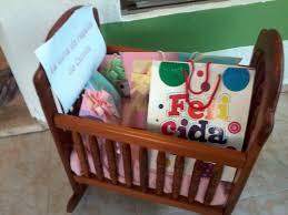 decoraciones para baby shower el detalle