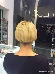 layered buzzed bob hair 707 best bob hairdo s images on pinterest short hairstyle short