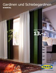 Schlafzimmer Gardinen Ikea Schiebevorhänge Ikea Rheumri Com