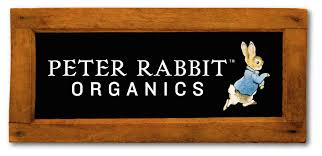 rabbit organics reviews feed right from the start with rabbit organics giveaway