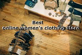 best online clothing stores top 10 list of best women s clothing stores online in 2018
