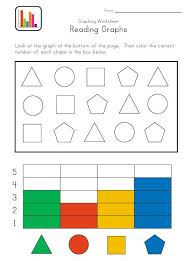 33 best graphing images on pinterest graphing activities