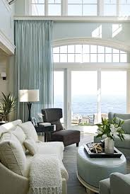 Best Coastal Homes Interiors Images On Pinterest Coastal - Pics of interior designs in homes