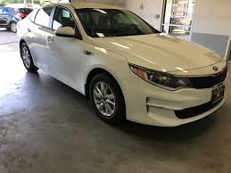 2017 kia optima for sale near cleveland oh halleen kia