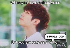 Win Meme - win meme by fangirl6789 on deviantart