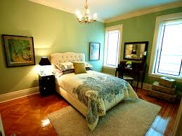 sage green bedroom decorating ideas memsaheb net bathroom sage green bedroom ideas decorating