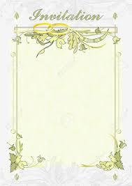 Reception Invitation Cards The Best Wedding Invitations For You Wedding Card Invitation