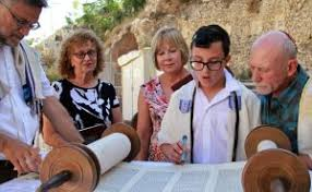 bar mitzvah israel must do attractions during bar mitzvah tours in israel dekel tours