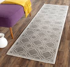 Indoor Outdoor Rug Runner by Rug Amt411c Amherst Area Rugs By Safavieh
