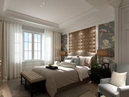 leather walls 3d leather walls in lahore pakistan 3d wall panels wall