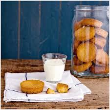 breton en cuisine palets bretons recette cuisine breton biscuit recettes