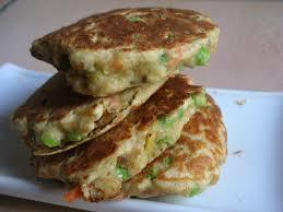 recette de cuisine simple et rapide cuisine facile rapide lalie yessssssss