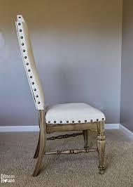 100 ballard designs chairs introducing miles redd u0027s ballard designs chairs furniture winsome ballard dining chairs images chairs ideas ballard designs chairs