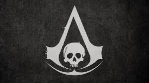 Black Flag Legendary Ships Wallpaper 7 Wallpaper From Assassin U0027s Creed Iv Black Flag