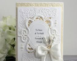 best wishes for wedding card congratulations wedding card best wishes on your wedding