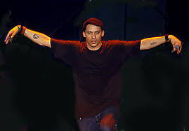 atmosphere concert review pabst theatre milwuakee wi oct 4 2005