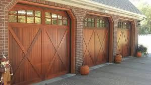 American Overhead Door Appleton Wi Garage Door Specialists
