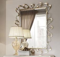 decorative bedroom mirrors in 21 example pics mostbeautifulthings bedroom mirrors 6