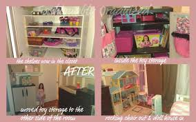 From Crib To Bed Going From Crib To Bed On A Budget