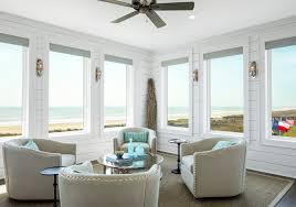 home bunch 99 1676 interior design ideas