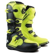 motocross boots review online buy wholesale mx boots from china mx boots wholesalers