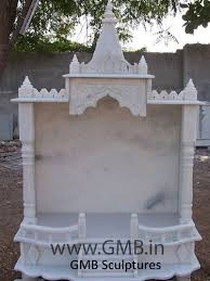 Marble Temple Home Decoration Hindu Small Temple Design Pictures For Home Decorating At Woody Nody